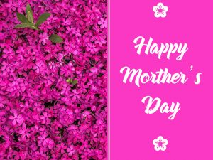 Happy Mother's Day – Social Media Template
