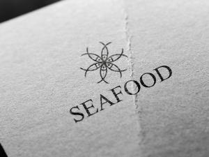 Sea Food – Logo Design