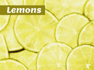 illustration-lemons