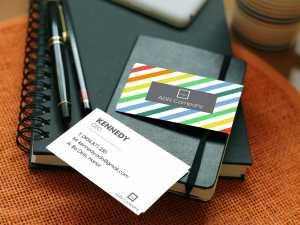 Namecard ADN Company